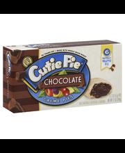 Creme Pies