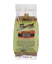 Bob's Red Mill Quick Cooking Bulgur Wheat