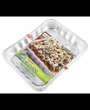 Lasagna Pans