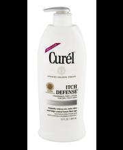 Curel Itch Defense Lotion 13 fl. oz. Pump