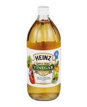 Heinz Apple Cider Vinegar 32 fl. oz. Bottle