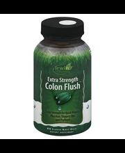 Colon Flush