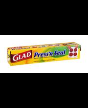 Glad Press'n Seal Multipurpose Sealing Wrap