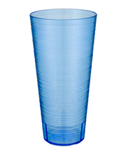 Arrow Strata 30oz Plastic Cup