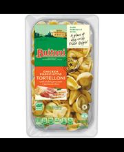 BUITONI Refrigerated Chicken and Prosciutto Tortelloni Pasta ...