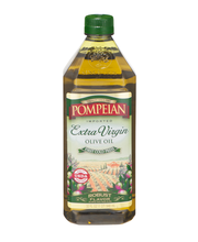 Pompeian® Robust Imported Extra Virgin Olive Oil 32 fl. oz. P...