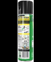 Raid House & Garden Bug Killer Formula 7 Insecticide 11 oz. A...