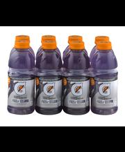 Gatorade® Frost® Riptide Rush™ Thirst Quencher 8-20 fl. oz. P...