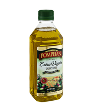Pompeian® Robust Imported Extra Virgin Olive Oil 16 fl. oz. B...