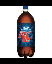 RC Cola, 2 L Bottle