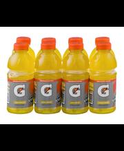 Gatorade® Thirst Quencher Citrus Cooler® Sports Drink 8-20 fl...
