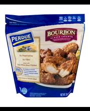 Perdue Bourbon Glazed Chicken