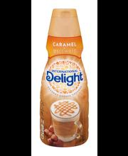 International Delight™ Caramel Macchiato Gourmet Coffee Cream...