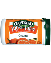 Old Orchard® 100% Juice Orange Juice Concentrate 12 fl. oz. C...