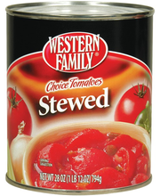 Wf Tomatoes Sliced Stewed