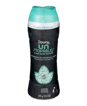 Unstopables Downy Unstopables Mist In-Wash Scent Booster Fabr...
