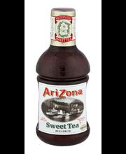 Arizona Southern Style Sweet Tea Beverage
