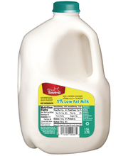 Ss 1% Milk