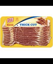 Oscar Mayer Thick Cut Bacon 16 oz. Pack