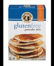 King Arthur Flour Gluten Free Pancake Mix 15 oz. Box
