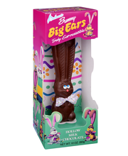 Palmer Big Ears Hollow Milk Chocolate Bunny