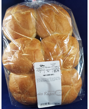 PARTY KAISER ROLLS 12ct