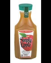 Simply Apple Juice 1.75 L Bottle