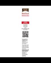 Near East® Spanish Rice Pilaf Mix 6.75 oz. Box