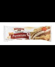 Pepperidge Farm® Crusty Parmesan Garlic Bread 10 oz. Bag