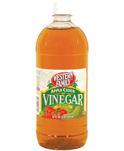 Wf Apple Cider Vinegar