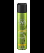 Garnier® Fructis® Style Flexible Control Hairspray 8.25 oz. A...