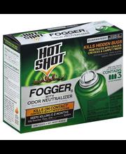 Fogger6