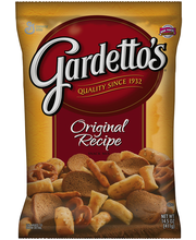 Gardetto's® Original Recipe Snack Mix 14.5 oz. Bag
