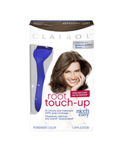 Root Touch-up Clairol Nice 'n Easy Root Touch-Up, 5G Medium G...