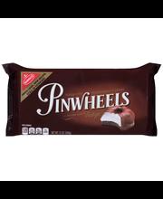 Nabisco Pinwheels Cookies 12 oz. Pack