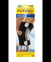 Futuro Sport Knee ADJ Moderate Stabilizing Support Adjustable...