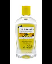 Dickinson's Pore Perfecting Toner