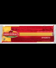 American Beauty® Spaghetti 24 oz. Bag