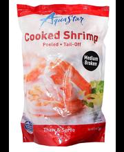 Aqua Star Med Broken Shrimp