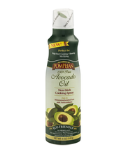 Pompeian® 100% Avocado Oil Non-Stick Cooking Spray 5 fl. oz. ...