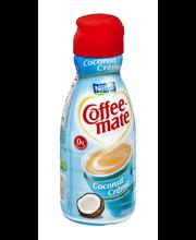 Nestle Coffeemate Coconut Creme Liquid Coffee Creamer 32 fl. ...