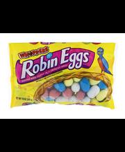 Candy Seasonal-Easter