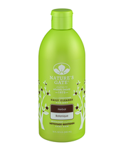 Nature's Gate Daily Cleanse Conditioner Herbal