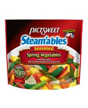 Pictsweet Farms® Farm Favorites Spring Vegetables 10 oz. Stan...