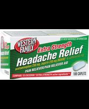 Wf Headache Relf Caplt