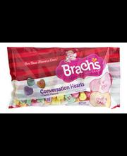 Brach's Conversation Hearts Classic Flavors Candy