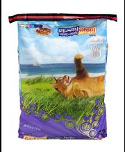 Purina Friskies Surfin' & Turfin' Favorites Cat Food 16 lb. Bag