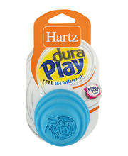 Hartz Dura Play for Dogs