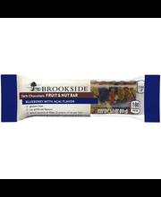 Brookside Blueberry with Acai Flavor Dark Chocolate Fruit & N...