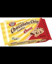 Wf Choc Chunk Cookie